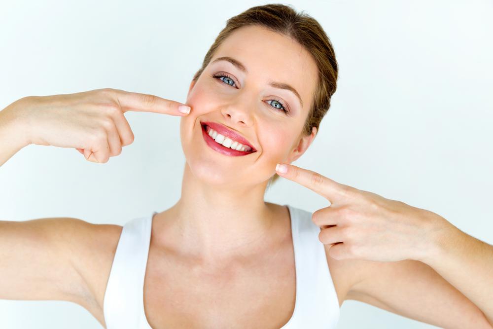 mitos sobre los dientes