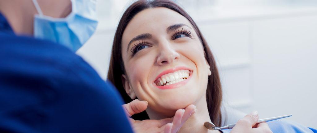 clinica Susana Ocio - odontología