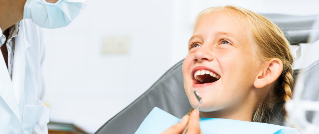 PADI clínica dental susana ocio